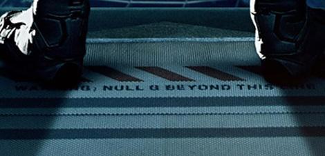 Ender's Game Null G image