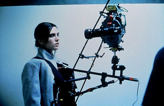 requiem for a dream behind the scenes