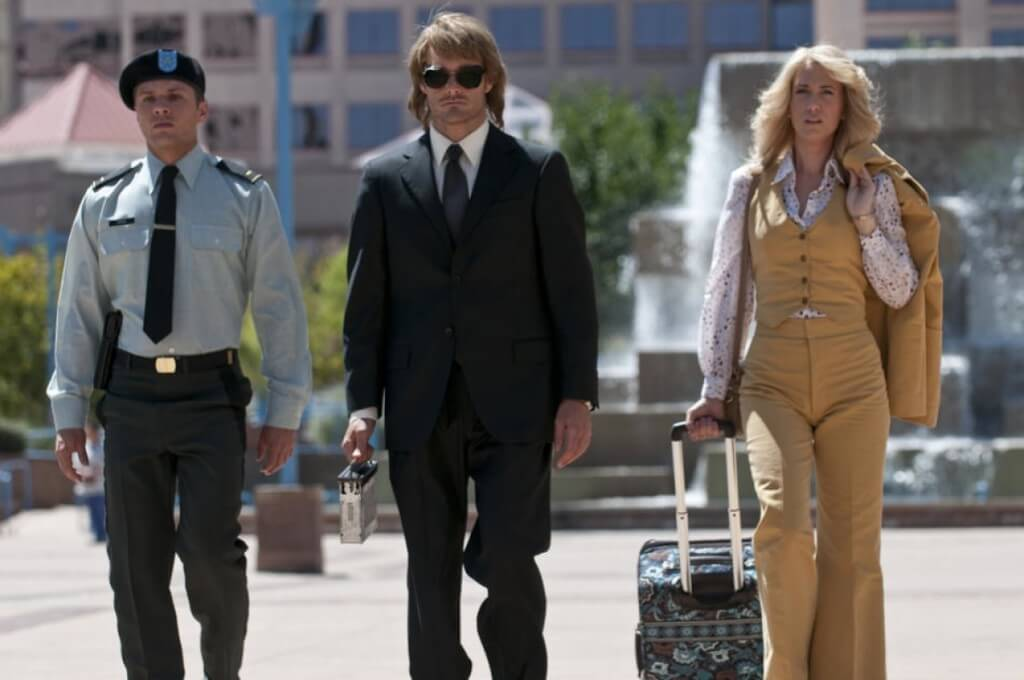 quick fix movie to watch macgruber image