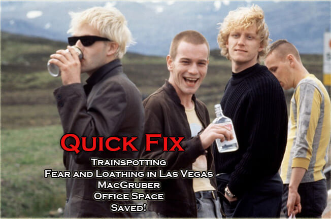 quick fix movies to watch 51-55 header