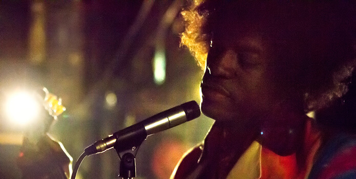 andre benjamin as jimi hendrix for all is by my side