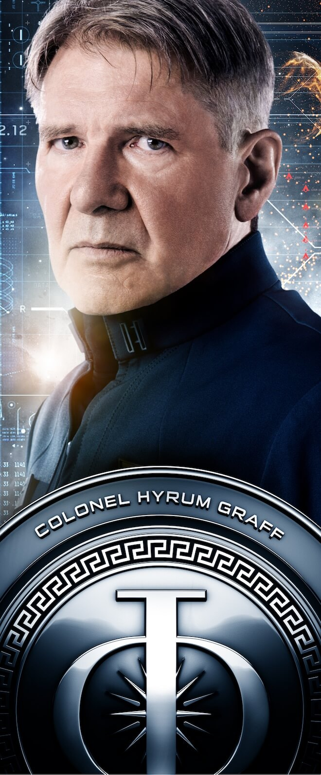 a character analysis of ender in enders game by orson scott card Buy a cheap copy of ender's shadow book by orson scott card ender's shadow is being enders game, card gives us is ender's shadow equal to ender's game.