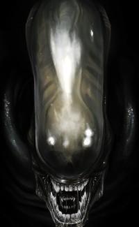 luvisi alien 1