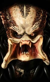 luvisi predator
