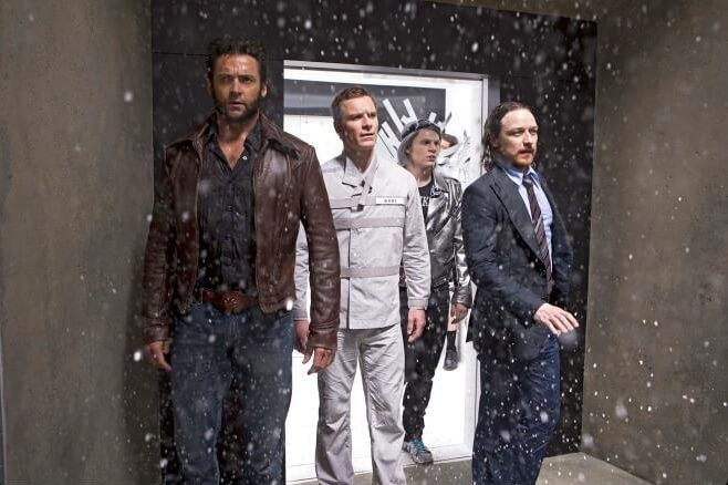 x-men days of future past final trailer