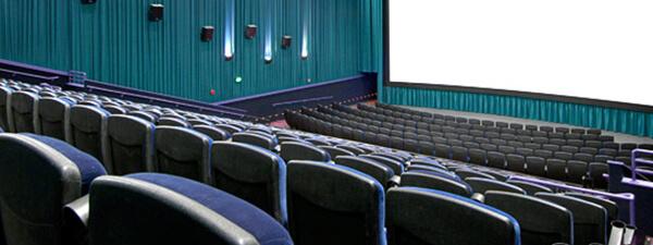 theater thursday june 6 2014