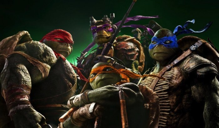tmnt rap song header