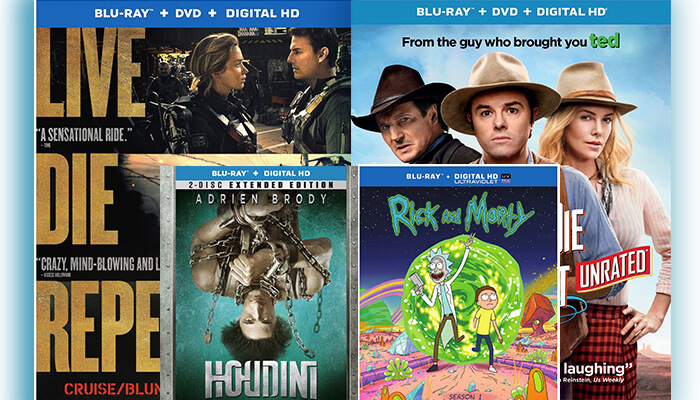 movie reviews for new releases