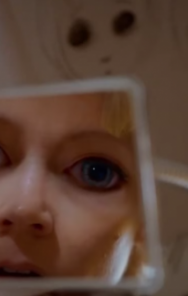 Tim Burton's latest movie BIG EYES looks less like a Burton film than you'd expect