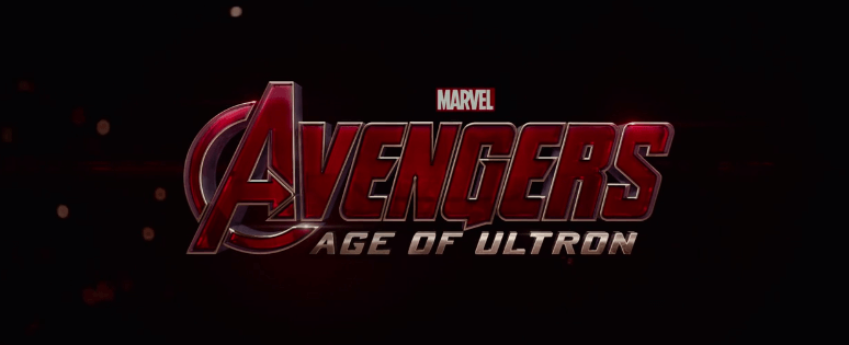 'Age of Ultron' Mystery Woman: ID'ing the Avengers New ...