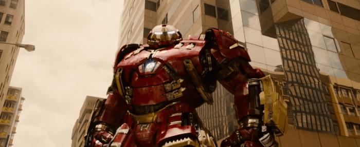 avengers age of ultron trailer header
