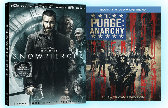 dvd blu-ray releases october 21 2014