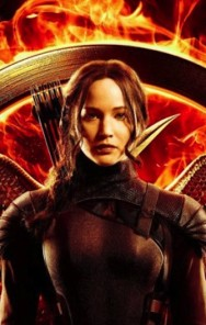GEEK OUT! New HUNGER GAMES: MOCKINGJAY teaser brings Katniss back to District 12