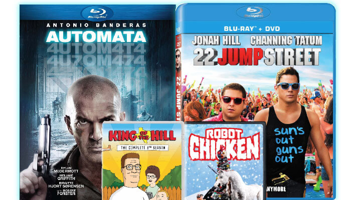 dvd blu-ray november 18 2014 new releases
