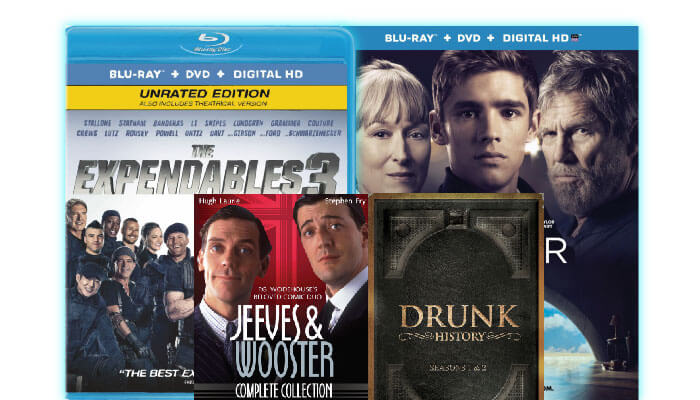 dvd & blu-ray november 25 2014 new releases