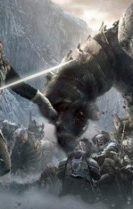 GEEK OUT! Final epic trailer for THE HOBBIT: THE BATTLE OF THE FIVE ARMIES