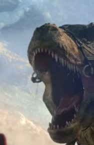 IRON SKY THE COMING RACE trailer looks like guilty pleasure B-movie cinema at its best