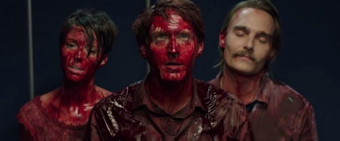bloodsucking bastards trailer header