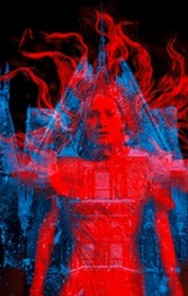 Exceptional CRIMSON PEAK teaser trailer from Guillermo del Toro screams in