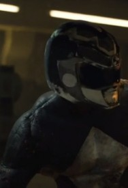 FUN STUFF: Brutal POWER RANGERS short film is an interesting adaptation worth the watch