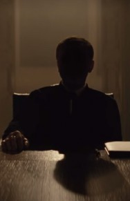 Bond's secrets are revealed in first short SPECTRE teaser trailer
