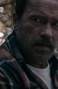 A somber Schwarzenegger tracks down his infected daughter in first MAGGIE trailer