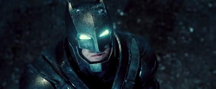 batman v superman dawn of justice teaser trailer header