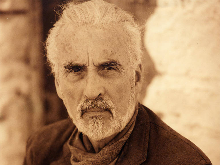 christopher lee dead at 93 rip