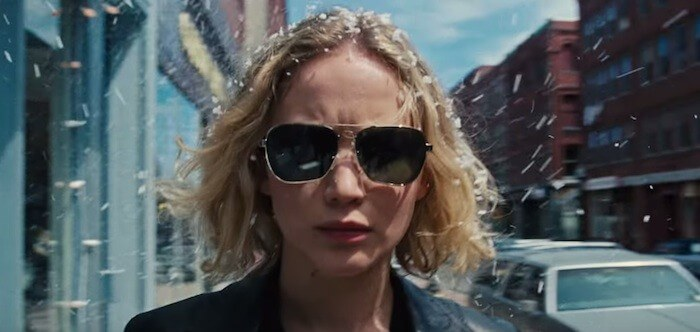 joy movie trailer jennifer lawrence image