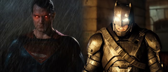 batman v superman dawn of justice new trailer header