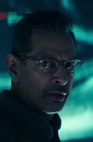 INDEPENDENCE DAY: RESURGENCE trailer brings the aliens back for more