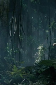 THE LEGEND OF TARZAN trailer sees Alexander Skarsgard joined by all-star cast