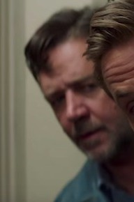 THE NICE GUYS trailer brings us a red-band preview of Shane Black's new comedy noir