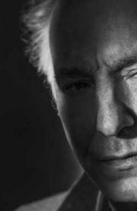 RIP: Alan Rickman has died from cancer at 69