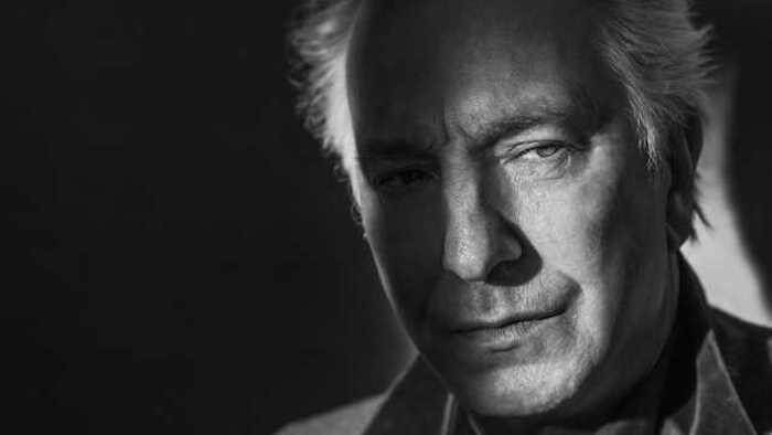alan rickman dead at 69 from cancer