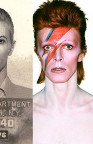 RIP: Musician/actor/icon DAVID BOWIE passes away at 69 after 18-month battle with cancer