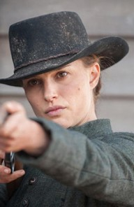 JANE GOT A GUN trailers tease troubled western finally making its way to theaters