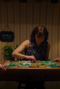 10 CLOVERFIELD LANE trailer: Cloverfield sequel or clever studio cash grab?