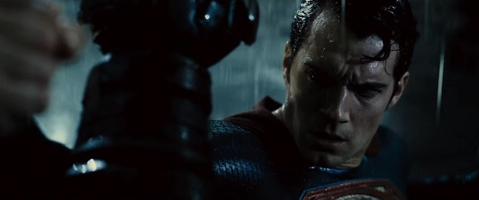 batman v superman dawn of justice final trailer