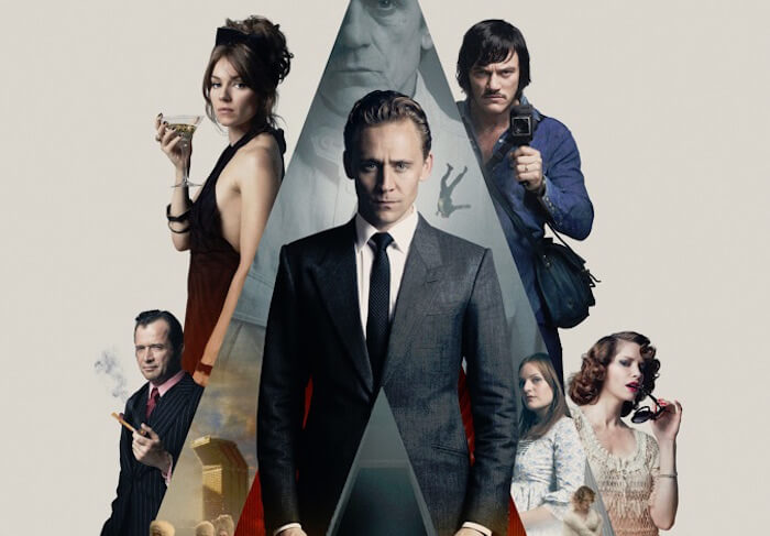 tom-hiddleston-high-rise movie posters