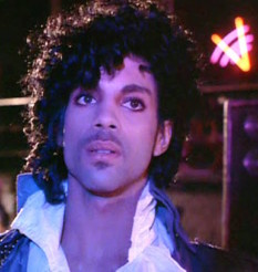 RIP: Musician/actor/icon Prince dead at 57