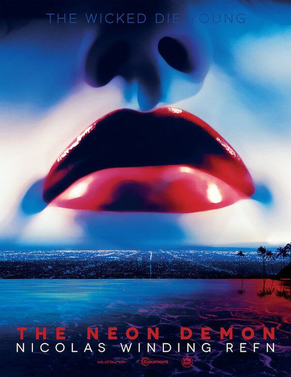 http://www.mrmovie-review.com/wp-content/uploads/2016/04/the-neon-demon-movie-poster-2016.jpeg