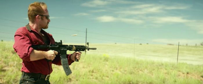 hell or high water movie trailer 2016