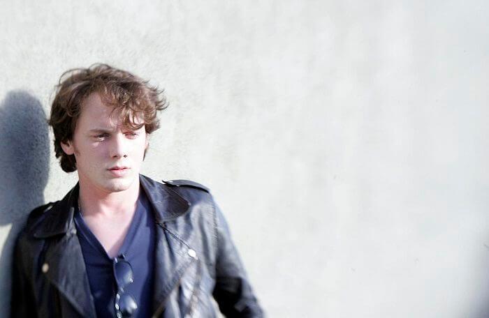 actor anton yelchin dead at 27