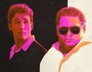 WAR DOGS trailer gives Jonah Hill and Miles Teller keys to the arms race kingdom