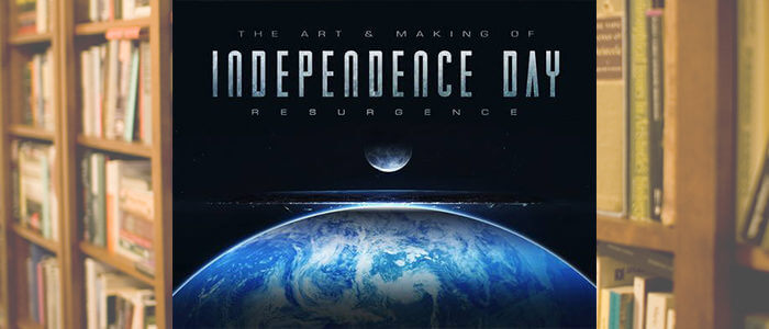 independence day resurgence book review