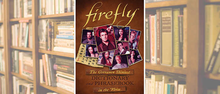 Firefly Books  Home