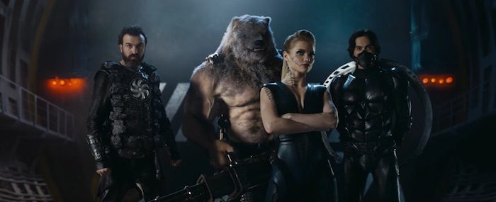 guardians-movie-2017-russian-superheroes