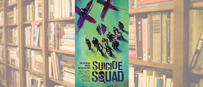 suicide-squad-official-movie-novelization