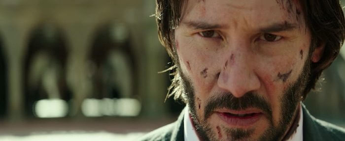 john-wick-chapter-2-movie-teaser-trailer